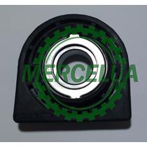 Rolamento Cardan Gmc 6100/6150/7110 Sabó