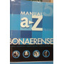 Manual 5 Az Bonaerense