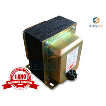 Auto Transformador D-power 4000 Watts