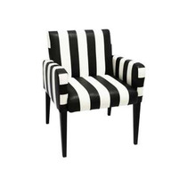 Cadeiras Estofadas Direto De Fabrica ( Jcadeiras )