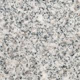 Lamina Granito Colores Varios Medidas 2,40mts X 70 Cm