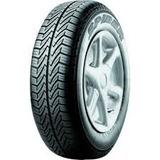 Neumaticos Nuevos Pirelli 175 70 13 Spider +valvula Gratis