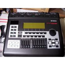 Yamaha Dtxtreme Iii Pre Dtx900 Modulo Bateria Tambor