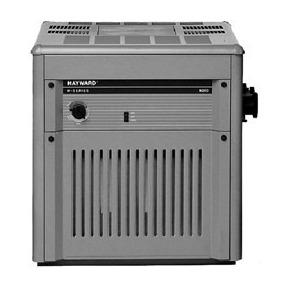 Caldera / Calentador Para Alberca Marca Hayward 250 Mil Btus