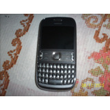 Nokia Asha 302 Liberado