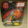 Try Me Swinging Action - Deluxe Darth Maul - Episode I
