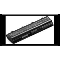 Bateria Notebook Hp Compaq Presario Cq42
