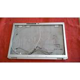 Carcasa Superior Para Laptop Sony Vaio Vgn-fz150fe!!!!