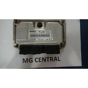 Me 799f002 Idea 1.4 055212672 0261201931 Módulo Resetado