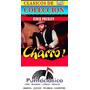 Dvd - Charro - Elvis Presley