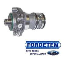 Bomba Oleo Motor Ford Ranger 2.3 / 2.5 Gasolina 94/01