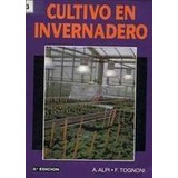Cultivo En Invernadero-ebook-libro-digital