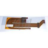 Flex Pioneer Avh-p5250dvd Avh-p5350 Avh-5450dvd Avh-p6350bt