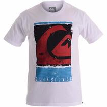 Kit C/ 10 Camisetas Camisas Masculinas Atacado Varias Marcas