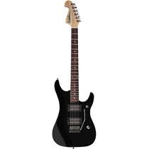 Guitarra Washburn N1 Nuno Bettencourt Signature
