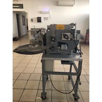 Máquina Tortilladora Tecnomaiz Rodotec G 50