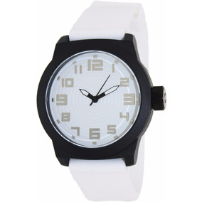 Reloj Kenneth Cole Reaction Para Hombres Rk1311