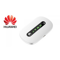 Wifi Movil Huawei E5220 (modem-router-3g)