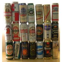 Latitas Cerveza 473ml Braham-quilmes-stella Artois-budweis