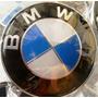 Bmw Logos Emblemas Nuevos Capot O Maletero E46 E90 X3 X5