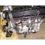 Motor 7/8 242 Jeep Cherokee 4.0 Importado Estandar