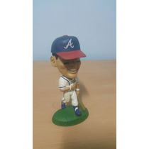Andres Galarraga 1998 Atlanta Braves