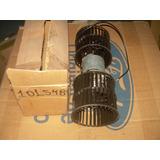 Motor Y Ventilador Conjunto De Calefactor Ford Escort 97/02