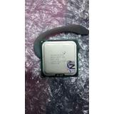 Processador Core 2 Quad Q9550 /2,83ghz/12m/1333