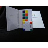Test De Lüscher ( Colores)