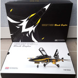 T-50b Black Eagles Rok Af Aerobatic Team 1/48 :: Academy