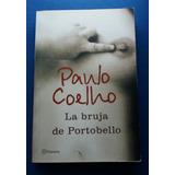 Paulo Coelho - La Bruja De Portobello