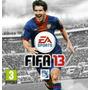 Fifa 2013 Ps3