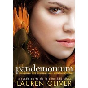 Lauren oliver pandemonium pdf chomikuj 18