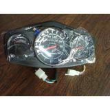 Tablero Velocimetro Guerrero Gc 200 - Dos Ruedas Motos