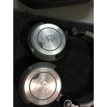Auricular Ultrasone Pro750