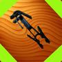 Chave Saca Filtro Combustível Top Engate Rápido