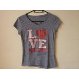 Blusa Dama Phillies