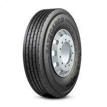 Neumático 215 75 17.5 Sr200 Fate