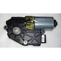 Motor Do Teto Solar Panorâmico Citroen Ds5. 16070356-80