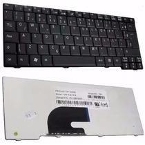 Teclado Acer Aspire One Kav10 Kav60 A110 A150 D150 D250 Zg5