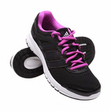 Zapato Deportivo adidas Duramo 6 Original, Nuevas 7.5 Nuevas