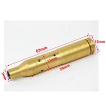 Alineador Colimador Rifle .270 .25-06 & .30-06 Envío Gratis