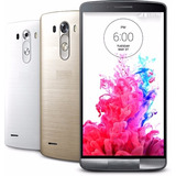 Celular Smartphone G3 Original Tlc Android 2 Chips 3g Wifi