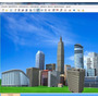 Ip3 Edificios 8 (32 Y 64 Bits)