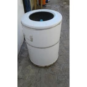 Vendo Lavar Ropa De Chapa En Muy Buen Estado