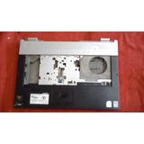 Carcasa Inferior Para Laptop Sony Vaio Vgn-fz150fe!!!!