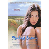 Cyber Day Monday : Dvd Belleza Robada - Liv Tyler - J Irons