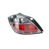Lanterna Traseira Esquerda Vectra Hatch Gt Gt-x 2008 A 2011