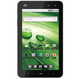 Tablet Zte V9 3g Com 4gb, Wi-fi, Bluetooth, Camera 3.0mp