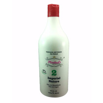 Progressiva Imperial Nature 1000 Ml